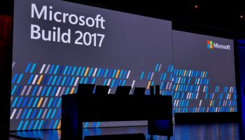 Watch Microsoft Build 2019 Vision Keynote Live #MSBuild - MCGH