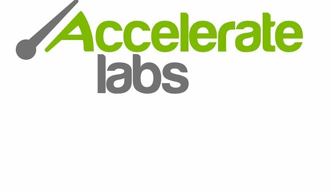 Accelerate Labs