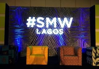 SMW Lagos