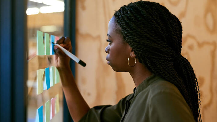 Microsoft Kenya Internship Opportunity #Interns4Afrika