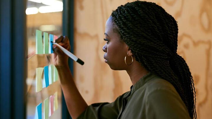 Microsoft 4Afrika #Interns4Afrika Dynamics 365 Nairobi, Kenya Internship Opportunities