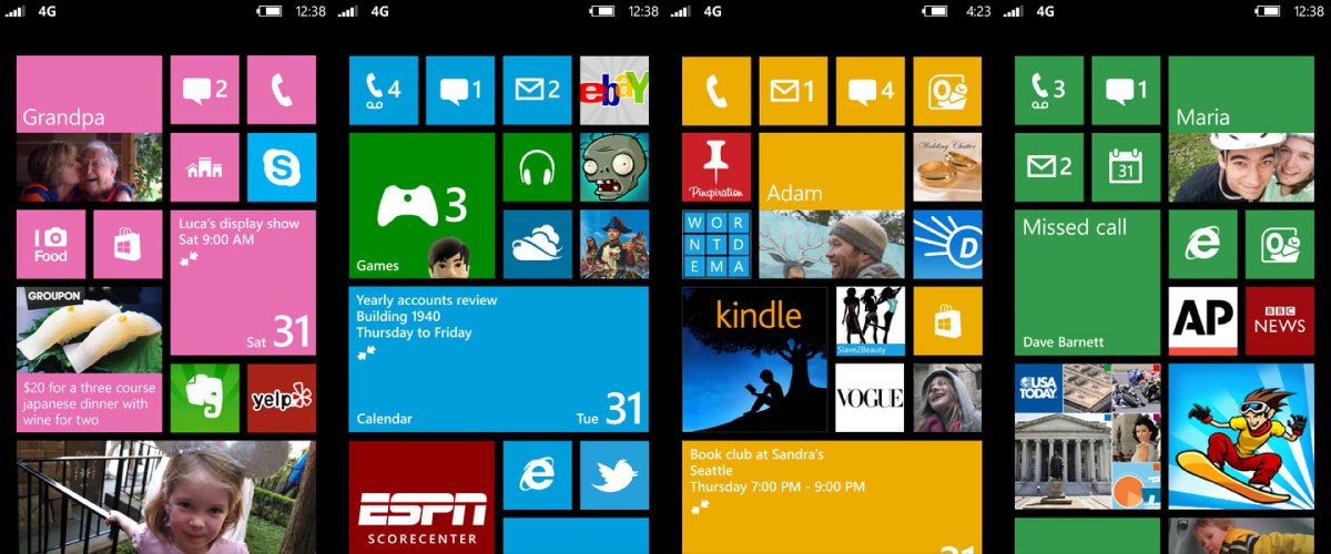 Microsoft to end support for Windows 10 Mobile, What Next?