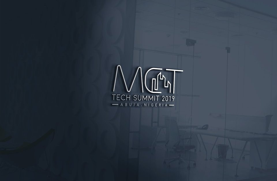 MCT TECH SUMMIT 2019
