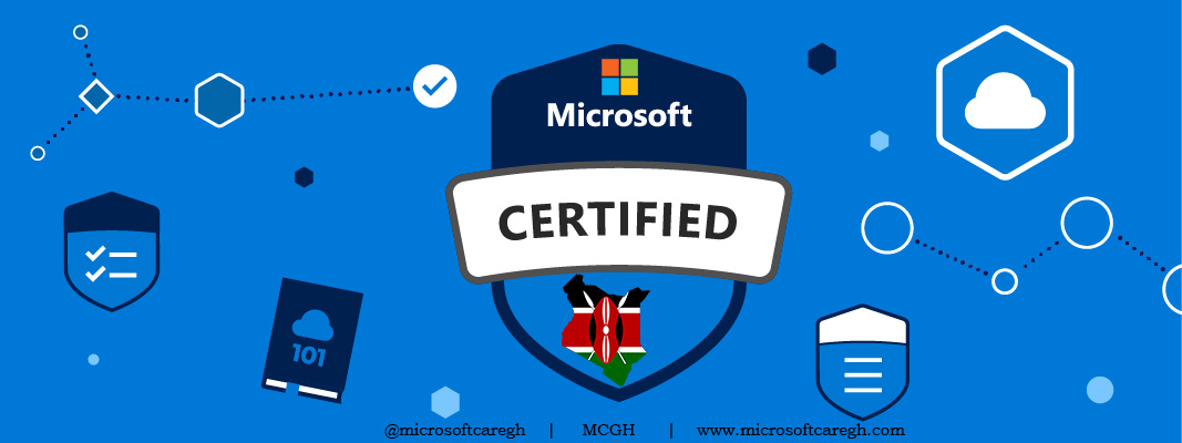 Apprenticeship Opportunity, get Microsoft certified worth