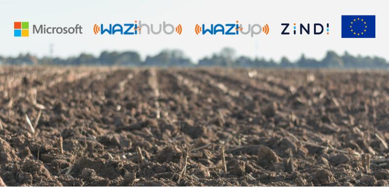 Wazihub