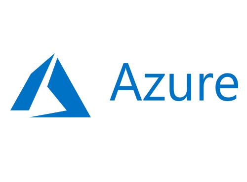 Azure pronunciation microsoft