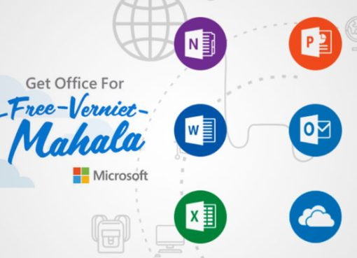 Office 365 for Free