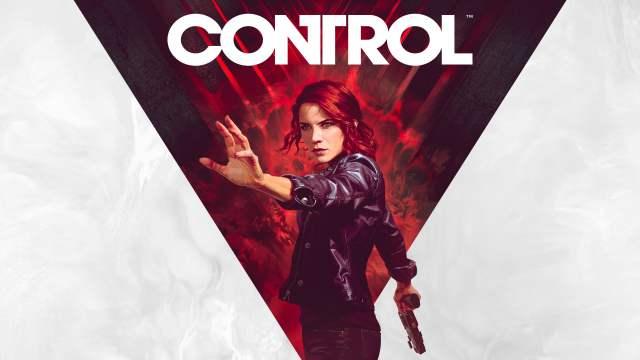Actualizado] Control, lo último de Remedy llegará a Xbox Game Pass ...