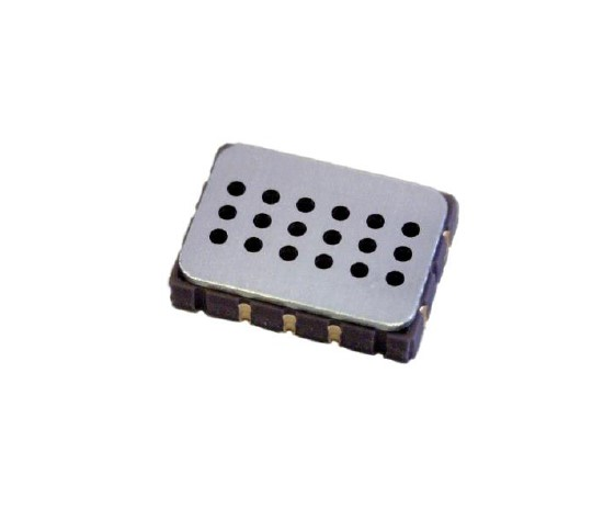 SGX (formerly E2V) MEMS gas sensor NO2 H2 O3 sensor MiCS-2714