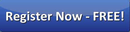 register-now-free
