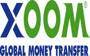 Xoom - Global Money Transfer