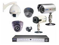 cctv-security-systems