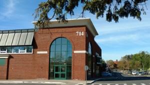 714 Hopmeadow St, Simsbury, CT 06070 Suite #14