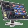 NinjaTrader Free Trade Platform
