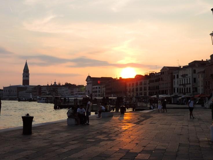 2013-06-15 Venice 022