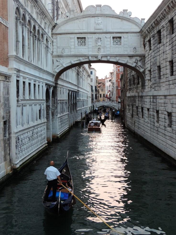 2013-06-15 Venice 040