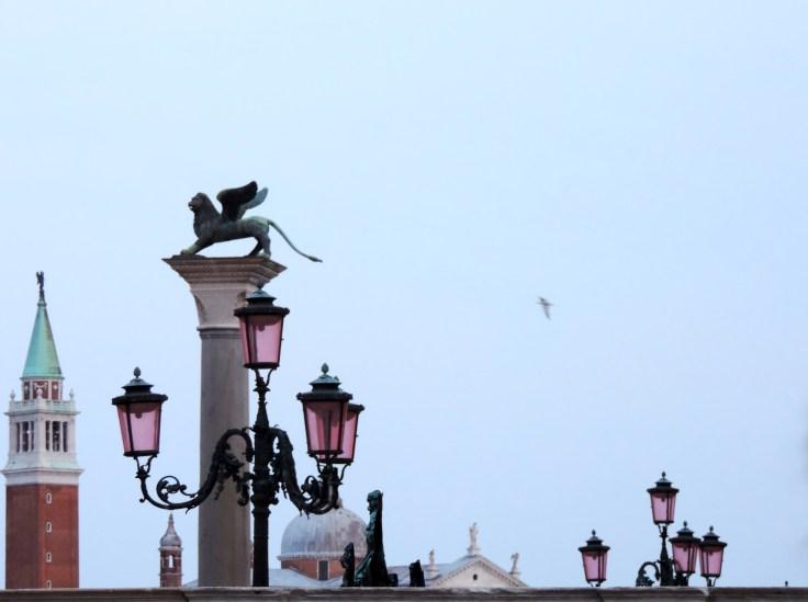 2013-06-15 Venice 072