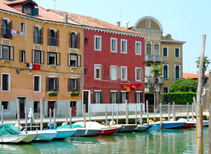 2013-06-16 Venice 025