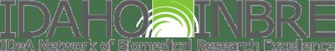 INBRE Logo