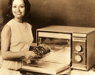 panasonic genius prestige microwave error code h97