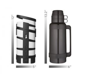 wayv adventurer scale thermos