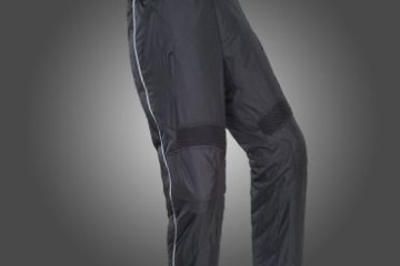 Tour Master Overpant