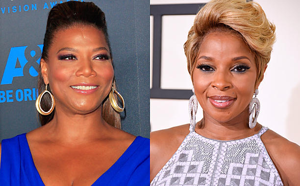 queen-latifah-mary-j-blige_0