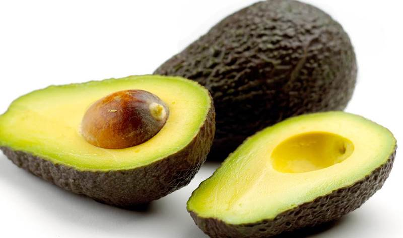 Did You Know… That The Seed Of The Avocado Is One Of The Most Nutritious Part Of The Superfood