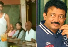 Ramgopal Varma announced one lakh rupees on fake Chandrababu Can somebody help me track this man?..There will be a reward of 1 lak to anyone who can make him get in touch with me