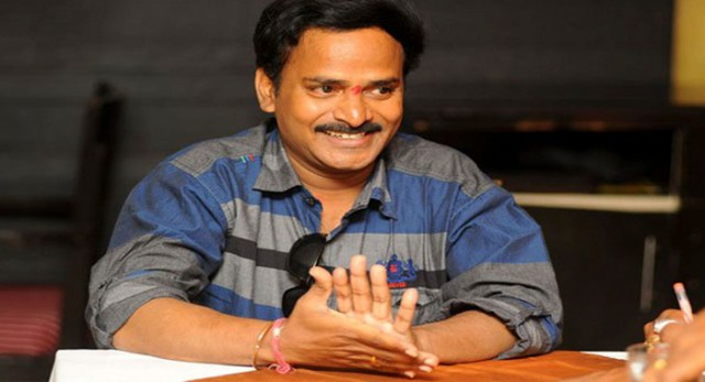 Telugu news Tollywood Comedian Venumaadhav nomination accepted for consideration to contest in Kodad assembly constituency Telangana