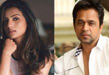 Telugu new Bengaluru police questioned South Indian actor Arjun Sarja, who has been accused of sexually harassing actor Sruthi Hariharan posed 50 questions