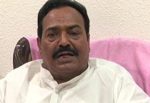 Telugu news Gottimukkala Padmarao resigns to TRS ...In his resignation letter, he said that people who believe in the party are unfair