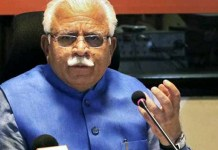 Telugu news, Most rape cases filed by girls after an argument with a known person, says Haryana CM Manohar Lal Khattar.
