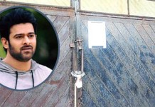 Telugu news high court to give important verdict in prabhas guest house issue