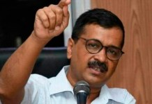 Telugu news Will Kejriwal be able to make such a move in politics?