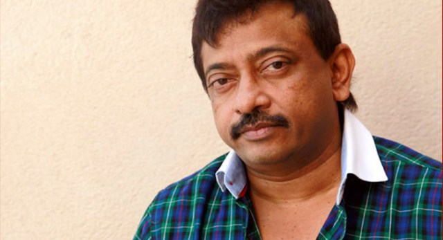 Telugu news Ramgopal Varma song war..