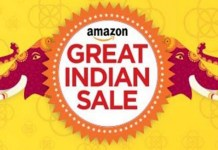 Telugu News Amazon Great Indian Sale Discounts on Apple .