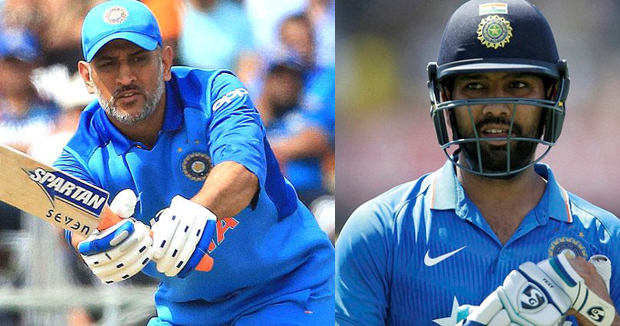 Telugu News India vs Australia Live Score, 1st ODI .