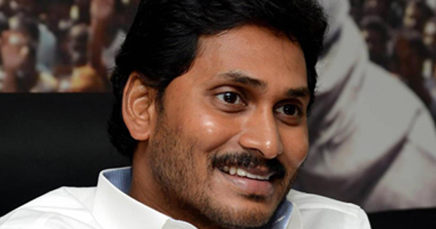 Telugu news Jagan is all right thats the only thing you see .... ..