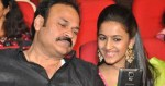 Telugu News Niharika Get Marriage Soon Says Mega Brother Nagababu.