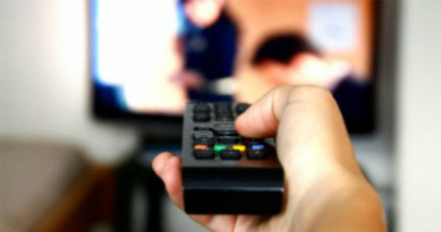Telugu News TRAI Extends Deadline Till 31st March For Customers To Select TV Channels