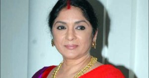 Telugu news Neena Gupta OPENS up on how having a child out of wedlock affected her career during her time.