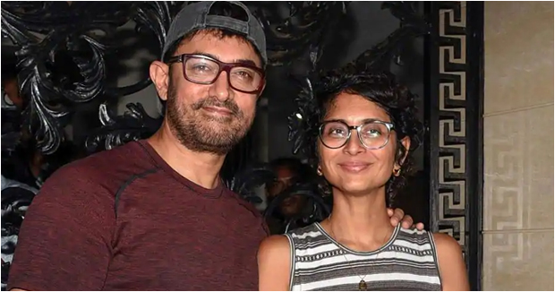 Aamir Khan reveals his plans to retire from acting.