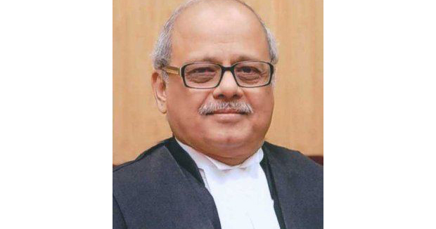 Ex-Top Court Judge Justice PC Ghose Set To Be First Lokpal Sources.