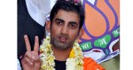 Gautam Gambhir likely to start new inning in politics, could be fielded by BJP for Lok Sabha polls.