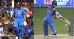 India vs Australia Live Cricket Score 4th ODI at Mohali Shankar Leads India s Late Charge.