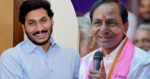Ysr Congress Party Jagan In Telangana Cm KCR Way.. Rajasyamala Yagam For Andhra pradesh Elections Victory.
