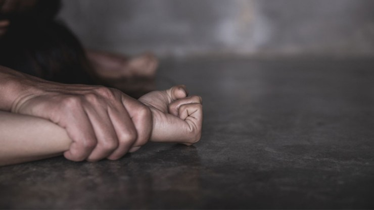 Mumbai: Man arrested for raping HIV positive woman at Sion hospital