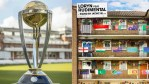 Stand by: Official 2019 ICC World Cup song released