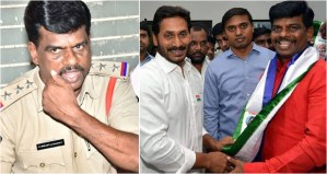 Hindupur Election Results 2019 Live Updates Kuruva Gorantla Madhav of YSRCP Leads at 225 PM
